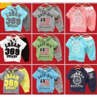 1-set-retail-free-shipping-100-cotton-children-clothing-set-hooded-t-shirt-pant-cream-369.jpg_220x220