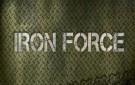 1_iron_force
