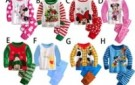 1free-shipping-winter-babys-sleepwear-cotton-boys-pyjamas-girls-clothing-children-s-clothes-baby-sets-underwear.jpg_220x220