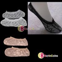 1pair-women-lace-slipper-socks
