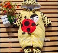 1pc-retail-fashion-2012-ladybug-christmas-baby-winter-romper-warm-cotton-padded-jumpsuits-font-b-overall