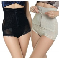 1pcs-control-panties-high-waist-corset-panties-size-m-xxxl-breathable-body-shape-wear-underwear-free_jpg_350x350