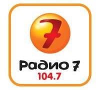 1radio_bylo
