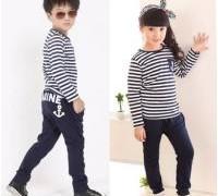 1set-new-baby-boy-girls-fashion-children-clothing-set-striped-long-t-shirt-with-pants-boy.jpg_350x350