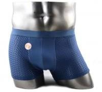2-pieces-boxer-for-men-underwear-men-boxer-briefs-free-shipping