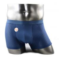 2-pieces-boxer-for-men-underwear-men-boxer-briefs-free-shipping