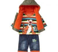 3_piece_tigger_baby_outfit1