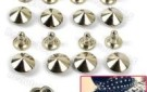 10mm-100pcs-diy-studs-rivets-bump-spike-silver-bullet-spots-punk-leathercraft-clothing-accessories-6639.jpg_350x350