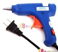 20w-hot-melt-glue-gun