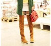 23-1-2-60cm-fashion-warm-winter-2013-snow-boots-for-lady-and-women-boots-black