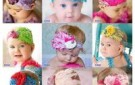23-styles-and-colors-baby-girl-boy-feather-headband-baby-fashion-hair-band-colorful-head-accessories