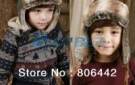 5pcs-lot-children-kids-baby-winter-earflap-hat-ear-warme_003