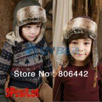 5pcs-lot-children-kids-baby-winter-earflap-hat-ear-warme_003