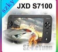 7_inch_game_console_android_2_3_jxd_s7100
