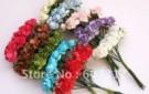 120-pcs-lot-10-mixed-colors-mulberry-paper-font-b-rose-b-font-flower-font-b