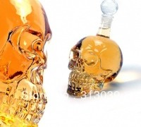 350ml-skull-head-vodka-whiskey-shot-glass-cup-home-bar-crystal-drinking-ware-ia361