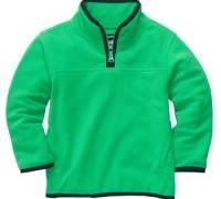443b471_green