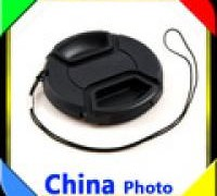 58mm-universal-lens-cap-10-pcs-58-mm-center-pinch-snap-on-anti-losing-front-cap.summ_