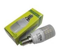 599_bioledex_lamp