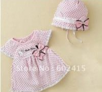 2011-summer-baby-girl-hello-kitty-pink-dress-bow-three-sizes-80-90-95-dress-hat.jpg_250x250