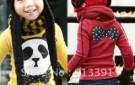 2012-autumn-bow-baby-boys-clothing-girls-clothing-long-sleeve-t-shirt-basic-shirt-free-shippingundefined1