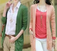 2012-autumn-new-arrival-women-s-knitted-outerwear-medium-long-sweater1