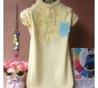 2012-autumn-turtleneck-lace-decoration-long-sleeve-fairyfair-basic-shirt-knitted-sweater.jpg_250x250