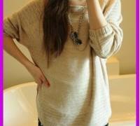 2012-hitz-women-korean-style-loose-plus-size-hollow-bat-shirt-sweater-women-cardigan-sweater-bottoming.jpg_350x350_0