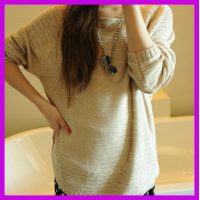 2012-hitz-women-korean-style-loose-plus-size-hollow-bat-shirt-sweater-women-cardigan-sweater-bottoming.jpg_350x350_0