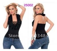 2012-new-cpam-free-shipping-sexy-t-shirt-fashion-t-shirt-tees-one-size-dl25002