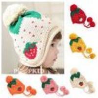 2012-new-south-korea-earmuffs-cap-baby-warm-cap-children-strawberry-cap-upset-ask-huamao-240807.summ_
