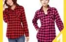 2012-s-most-popular-women-s-fall-pure-cotton-british-style-sweater-korean-stripe-style