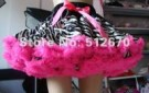 2012hot-sale-cotton-tutu-skirt-zebra-with-hot-pink-bow-for-baby-girl