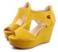 2013-all-match-women-s-wedges-shoes-open-toe-shoe-platform-high-heeled-shoes-female-sandals