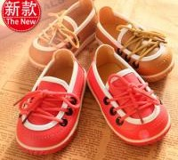 2013-baby-girls-shoes-toddler-lacing-shoes-casual-canvas-autumn-skateboarding-shoes-free-shipping-t0006.jpg_350x350