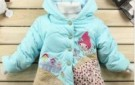 2013-baby-jacket-fashion-down-clothes-kids-coat-child-vest-winter-cotton-padded-jacket-wadded-jacket