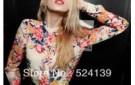 2013-fashion-printing-multicolour-long-sleeve-shirt-chiffon-blouse-shirt-blouses-for-women-free-shipping