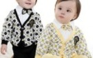 2013-new-3pcs-baby-clothing-set-fashion-gentleman-boys-suit-autumn-summer-coat-shirt-pants-kids.jpg_140x140