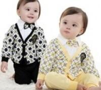 2013-new-3pcs-baby-clothing-set-fashion-gentleman-boys-suit-autumn-summer-coat-shirt-pants-kids.jpg_140x140