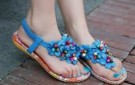 2013-new-arrival-sweaty-women-flat-sandals-with-flower-on-top-beading-strip-free-shipping-1pc.jpg_350x350