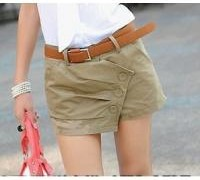 2013-new-arrived-free-shipping-women-shorts-thin-shorts