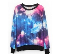 2013-new-autumn-hoodie-tops-pink-blue-cool-galaxy-space-print-japanese-style-cute-pullover-sweatshirt
