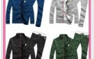 2013-new-fahion-sports-suit-men-casual-sweatshirt-set-cardigan-hoodies-pants-warm-tracksuits-twinset-5_0