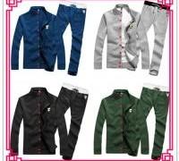 2013-new-fahion-sports-suit-men-casual-sweatshirt-set-cardigan-hoodies-pants-warm-tracksuits-twinset-5_0