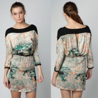 2013-new-fashion-women-s-summer-autumn-vintage-floral-printed-casual-sexy-backless-long-sleeves-font.jpg_220x220