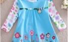 2013-new-girls-clothing-5pcs-1lot-nova-children-s-wear-children-s-spring-girl-long-sleeve.jpg_350x350