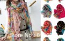 2013-new-style-scarves-joker-fields-and-gardens-shivering-scarves-autumn-and-winter-scarwes-pashmina-free.jpg_350x350