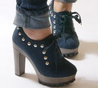 2013-rivet-platform-vintage-lacing-thick-heel-single-shoes-high-heeled-shoes-female-shoes-g88