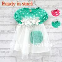 2013-summer-new-4pcs-lot-children-s-clothing-baby-girls-clothes-kids-tutu-dress-girl-dress_0