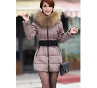 2013-winter-women-fashion-luxury-large-fur-collar-slim-thickening-medium-long-down-coat-wadded-jacket